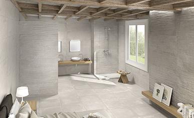Wildverband Tegels Badkamer : Tegels badkamer fotos lichtgrijze tegels badkamer eenvoudig
