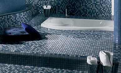 Mozaiek Tegels Goedkoop : Goedkope tegels inspiratie saniweb