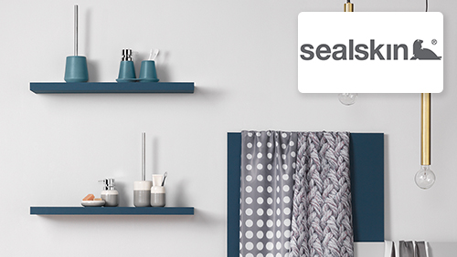 Bekijk alles van Sealskin