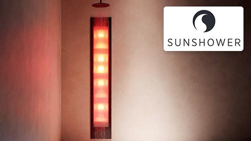 Bekijk alles van Sunshower